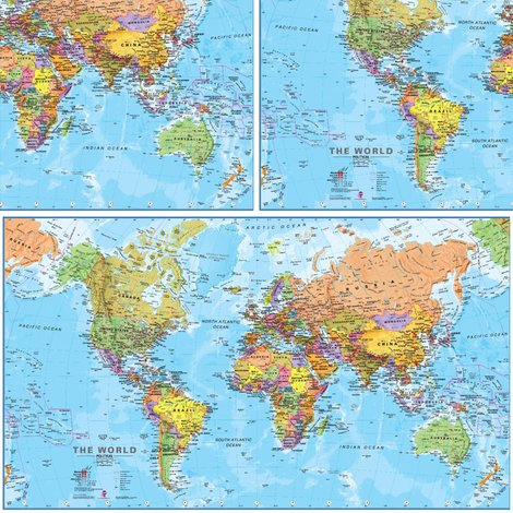 Rrrrpolitical-world-map-poster_shop_preview
