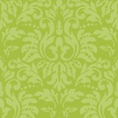 Rf1_pear_damask_shop_thumb