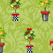 Rrpear_topiary_damask_shop_thumb