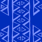 Mini tribe 04 - Pacific