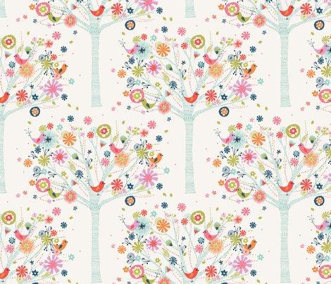Pretty-tree-pattern2.ai_shop_preview