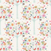 Pretty-tree-pattern2.ai_shop_thumb