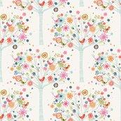 Pretty-tree-pattern2.ai_shop_thumb