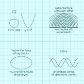 Graphpatch8-1800p-c_shop_thumb