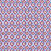 Rfiber_aztec_pattern_-_pink_blue_shop_thumb