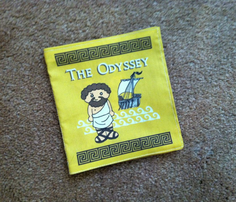 Odyssey_quiet_book_comment_290435_thumb