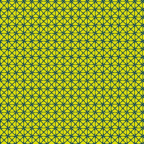 Firefly_Net___reverse fabric by fireflower on Spoonflower - custom fabric