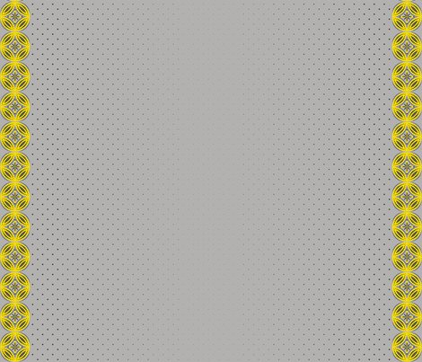 Rrmoroccan_tiles_3_-_yellow-gray_shop_preview