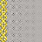 Rrmoroccan_tiles_3_-_yellow-gray_shop_thumb