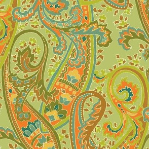 Pumpkin_Sage_Paisley