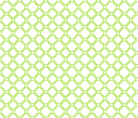 Rrrrtrellis_floral_green_corrected_shop_preview