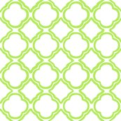 Rrrrtrellis_floral_green_corrected_shop_thumb