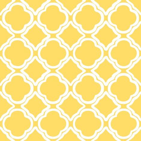 Rtrellis_floral_yellow_fill_stroke_shop_preview
