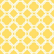 Rtrellis_floral_yellow_fill_stroke_shop_thumb