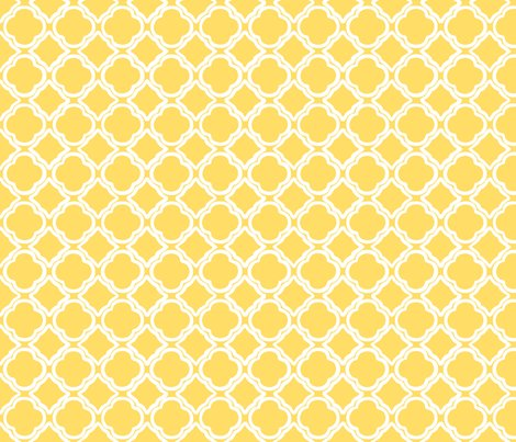 Rrtrellis_floral_yellow_fill_stroke_shop_preview
