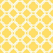 Rrtrellis_floral_yellow_fill_stroke_shop_thumb