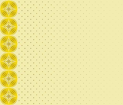 Rrmoroccan_tiles_3_-_yellow_shop_preview