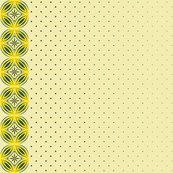 Rrrmoroccan_tiles_3_-_yellow-blue_shop_thumb