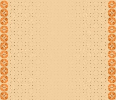 Rrmoroccan_tiles_3_-_orange_shop_preview