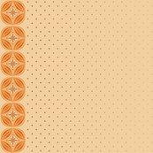Rrmoroccan_tiles_3_-_orange_shop_thumb
