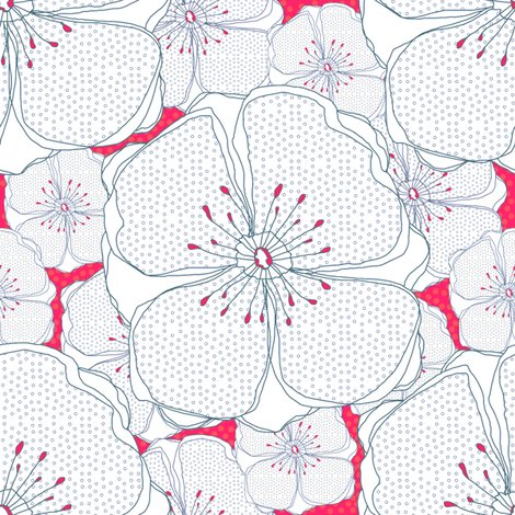 Rflowerpattern3a_copy_shop_preview