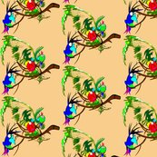 Rrrparrot1313_shop_thumb