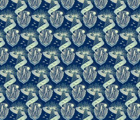 Rrrr20130418wardenclyffe_clean_bitmap_navy_large_shop_preview
