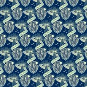 Rrrr20130418wardenclyffe_clean_bitmap_navy_large_shop_thumb