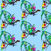 Rrrparrot1312_shop_thumb