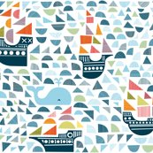 Rrrrrrsailingspoonflower3-01-01_shop_thumb