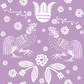 Rrrooster_toile_orchid_shop_thumb