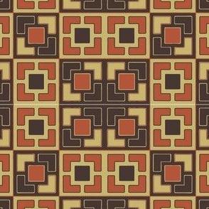 gold_mod_wall