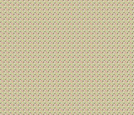Christmas cheer fabric by joleneko on Spoonflower - custom fabric