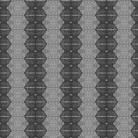 Rrrrrrr1927950_blue_slate_triangle_tree_ed_ed_ed_ed_ed_ed_ed_ed_shop_preview