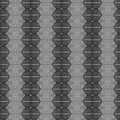 Rrrrrrr1927950_blue_slate_triangle_tree_ed_ed_ed_ed_ed_ed_ed_ed_shop_thumb