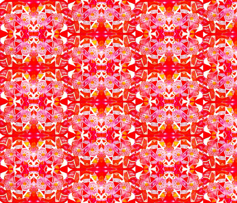 IMG_9203 fabric by britt_laspina on Spoonflower - custom fabric