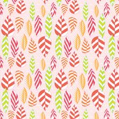 Rleafpattern1a_shop_thumb