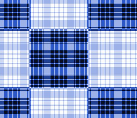 Rweird_plaid_big_blue_shop_preview