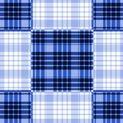 Rweird_plaid_big_blue_shop_thumb