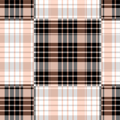 Rrrweird_plaid_big_peach_shop_preview