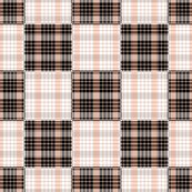 Rrrweird_plaid_big_peach_shop_thumb