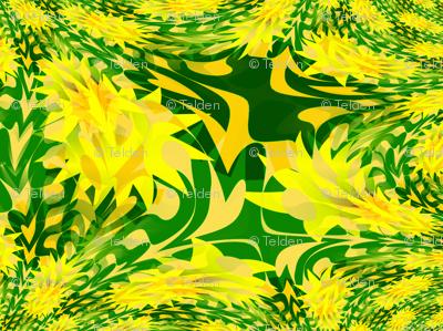 Pineapple Tropic