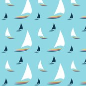 Rspoonflower-sailing-contest