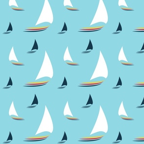 spoonflower-sailing-contest