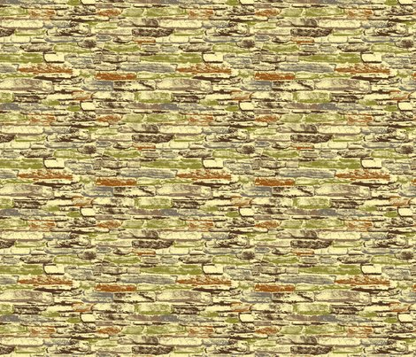 Rwalls_fabric_mutli-_8in_wide_shop_preview