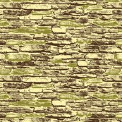 Walls_fabric_3_colour_8in_wide_shop_thumb