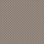 Rpi-dots_grey2_shop_thumb