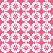 mingo_heart_flamingos_fabric