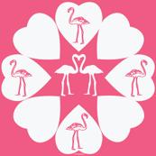 mingo_heart_flamingos_large_decal