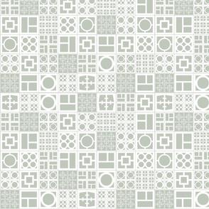 concrete-screen-04